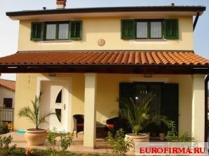 Недвижимость в словении на побережье недорого от владельцев