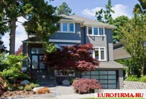 Недвижимость в сша цены недорого