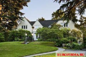 Продажа недвижимости в вашитоне
