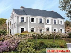 продажа недвижимости в вашитоне риск