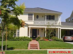 Недвижимость цена в сша