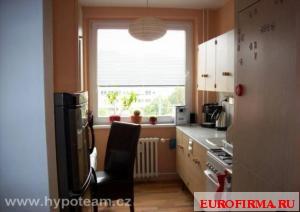 Дизайн трехкомнатной квартиры 60 кв.м в панельном доме