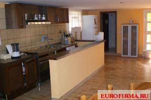 Аренда квартир и апартаментов в Италии, советы туристам