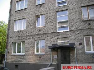Купить недвижимость в Турции Цены на жилье в Турции