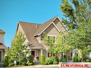 продажа недвижимости в вашитоне первое