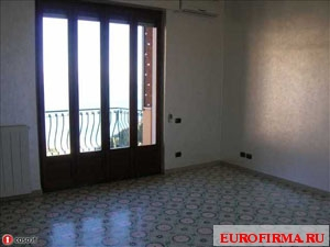 Real estate prices in Taormina