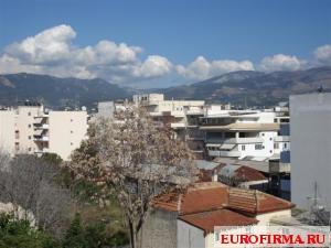 Недвижимость в греции объявления