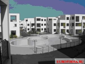 Buy apartment in Soverato on the beach Prices