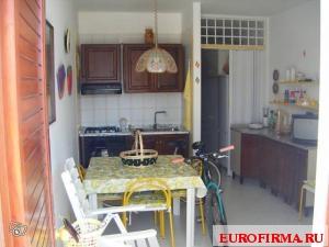 Poco costoso prezzi immobiliari Trapani