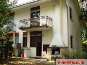Самая дешевая недвижимость в Европе: обзор лучших
