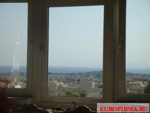 Можно ли купить квартиру в греции