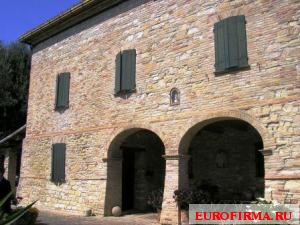 Выставка недвижимости в италии