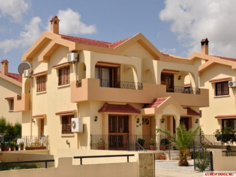 Недвижимость на кипре дом и таверна