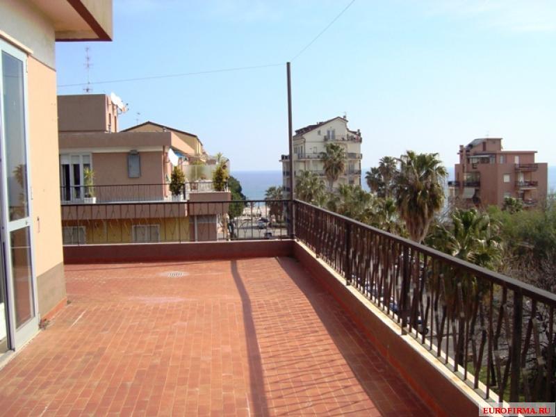 Acquistare proprietà in Tenerife Albenga