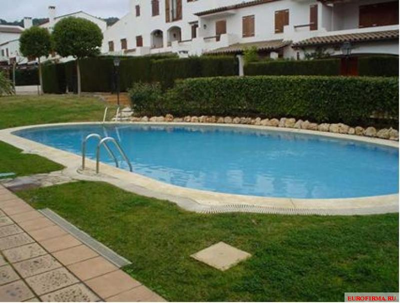 Доход от сдачи в аренду недвижимости в испании