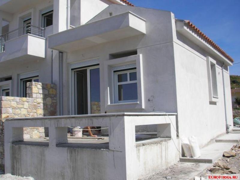 каково продажа недвижимости в болгарии для пенсионеров Благодарю