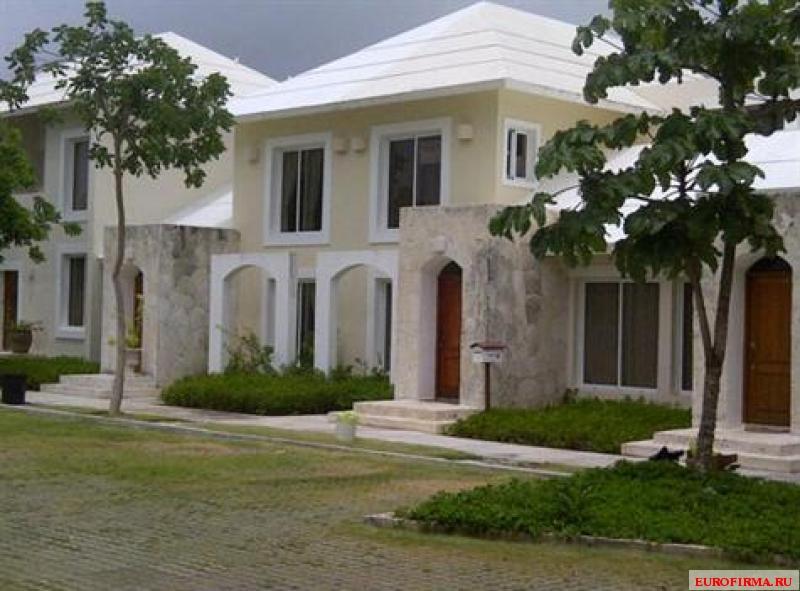 Недвижимость в доминиканской республике цены купить