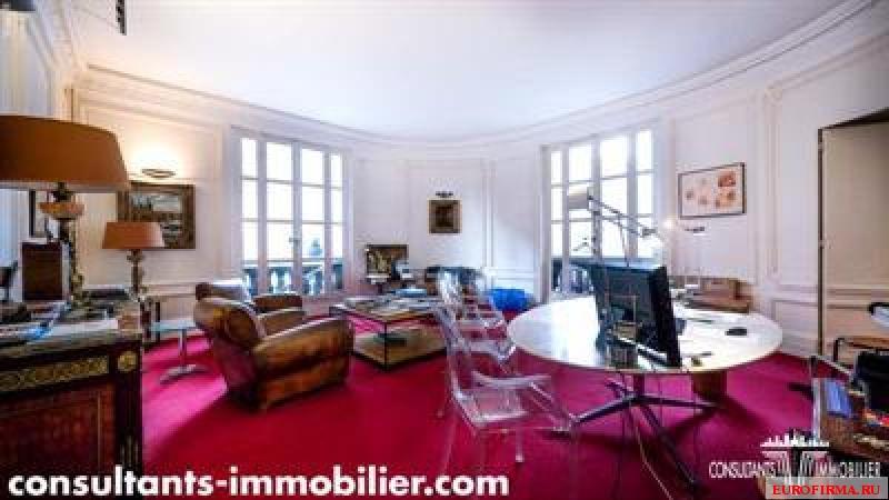 Купить квартиру во франции дешево