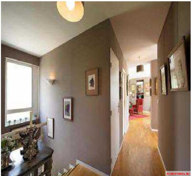 Продажа квартир в париже в 16 округе