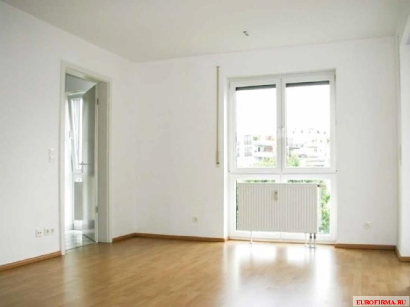 Купить недвижимость франкфурта