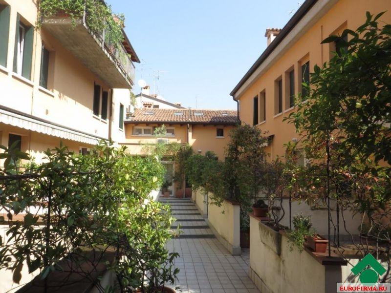 Обмен недвижимость в италии