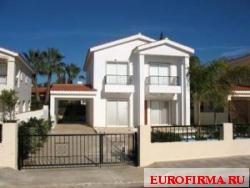 аренда недвижимости кипр