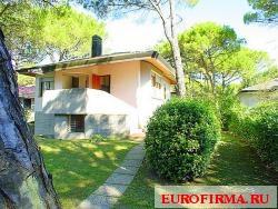 Как купить землю под строительство дома в италии
