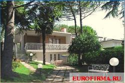 Купить дом италия цена