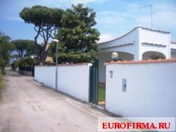 Недвижимость сиена италия