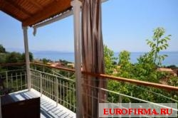Греция недвижимость и цены