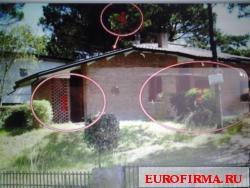 Недвижимость в италии законы