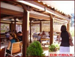 Недвижимость в испании марина дор