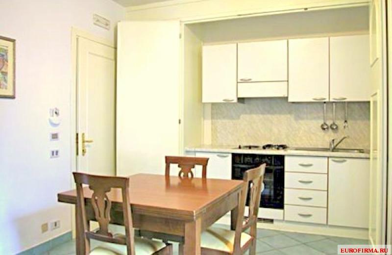 Аренда квартир, домов и апартаментов от собственников по