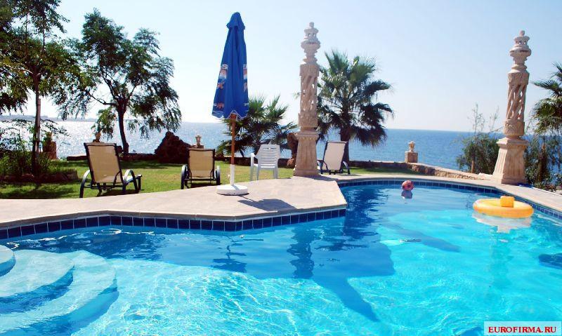 Тель-авив апартаменты у моря аренда