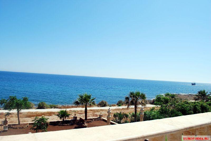 Турция снять апартаменты у моря