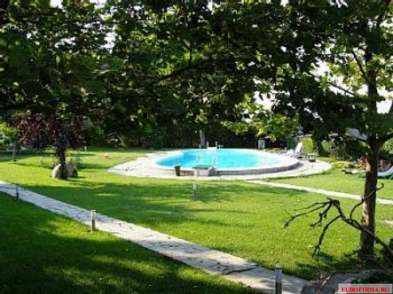 Villa Kamena Vourla remove the summer