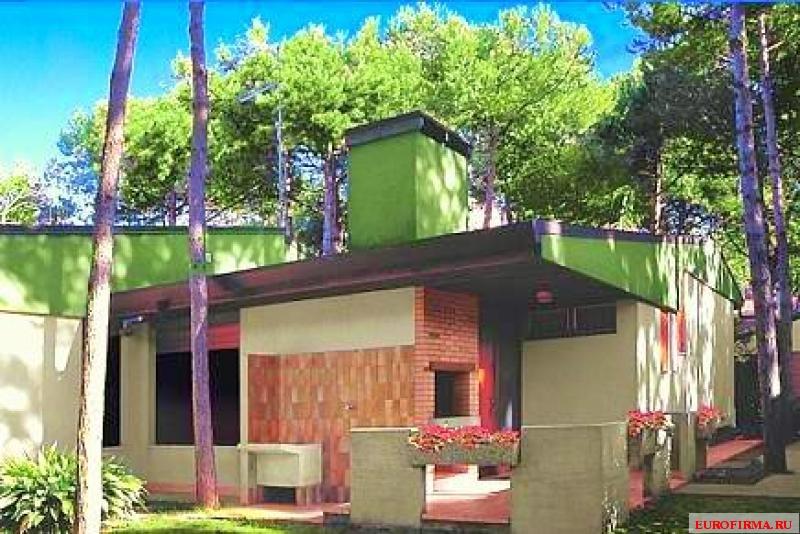 Квартиры, апартаменты Римини, купить квартиру в Римини