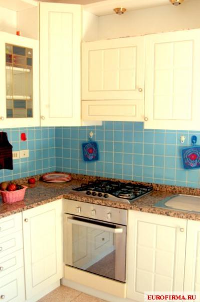 Квартира в Вербании на продажу, AA2550