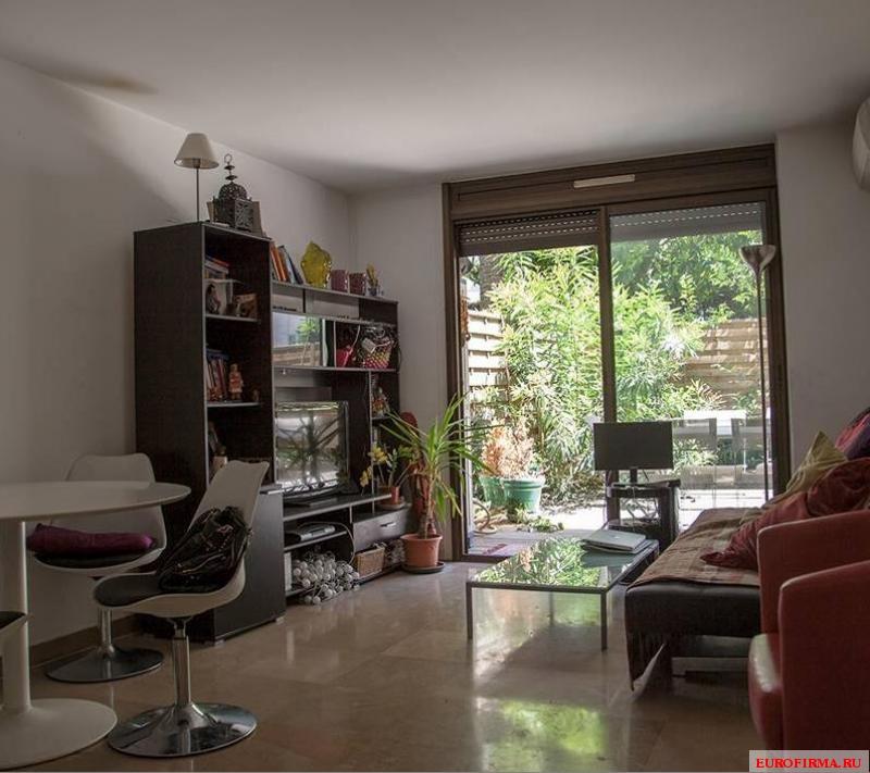 Аренда дешевой квартиры во франции